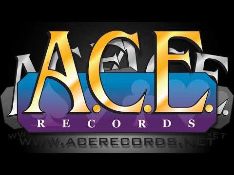 A.C.E. Records Inc Programa 2004 Parte 1