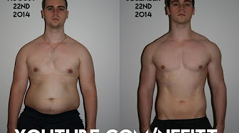 2 month vegan weight loss update before  after pics