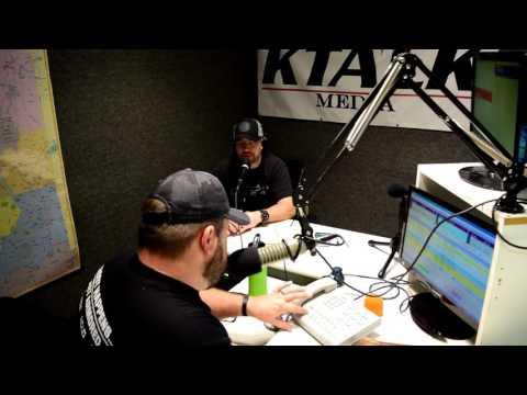 Prepper Talk Radio Episode 76, 02 08 17  Why we don't prep.