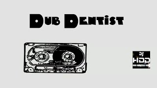 The Dub Dentist - The F word