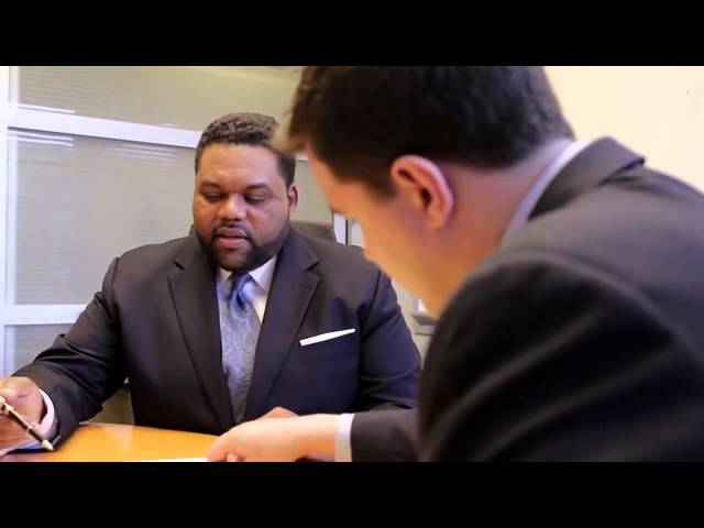 Non Profit Attorneys Who Help You Fulfill Your Charitable Mission