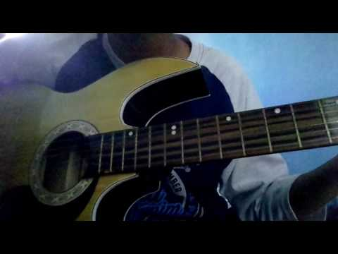 Sayang Lahir Batin - Wali (cover )