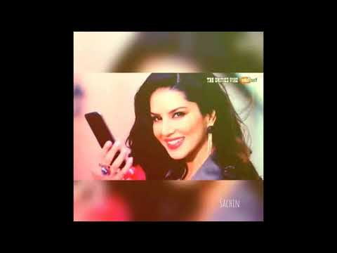 sunny-leone-cute-best-pics-video-image-photos-bollywood-part-02