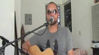 "Wyclef Jean and Eric Clapton ""Wonderful Tonight"" (Craig Honeycutt Cover)"