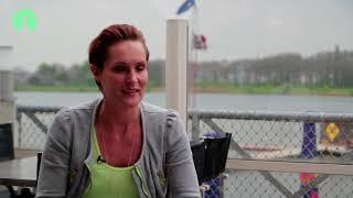 DownUnder Nieuwegein: onderscheidende horeca- en recreatielocatie