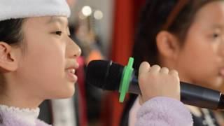 Publication Date: 2019-02-21 | Video Title: 20181221 You Raise Me Up@流行樂隊