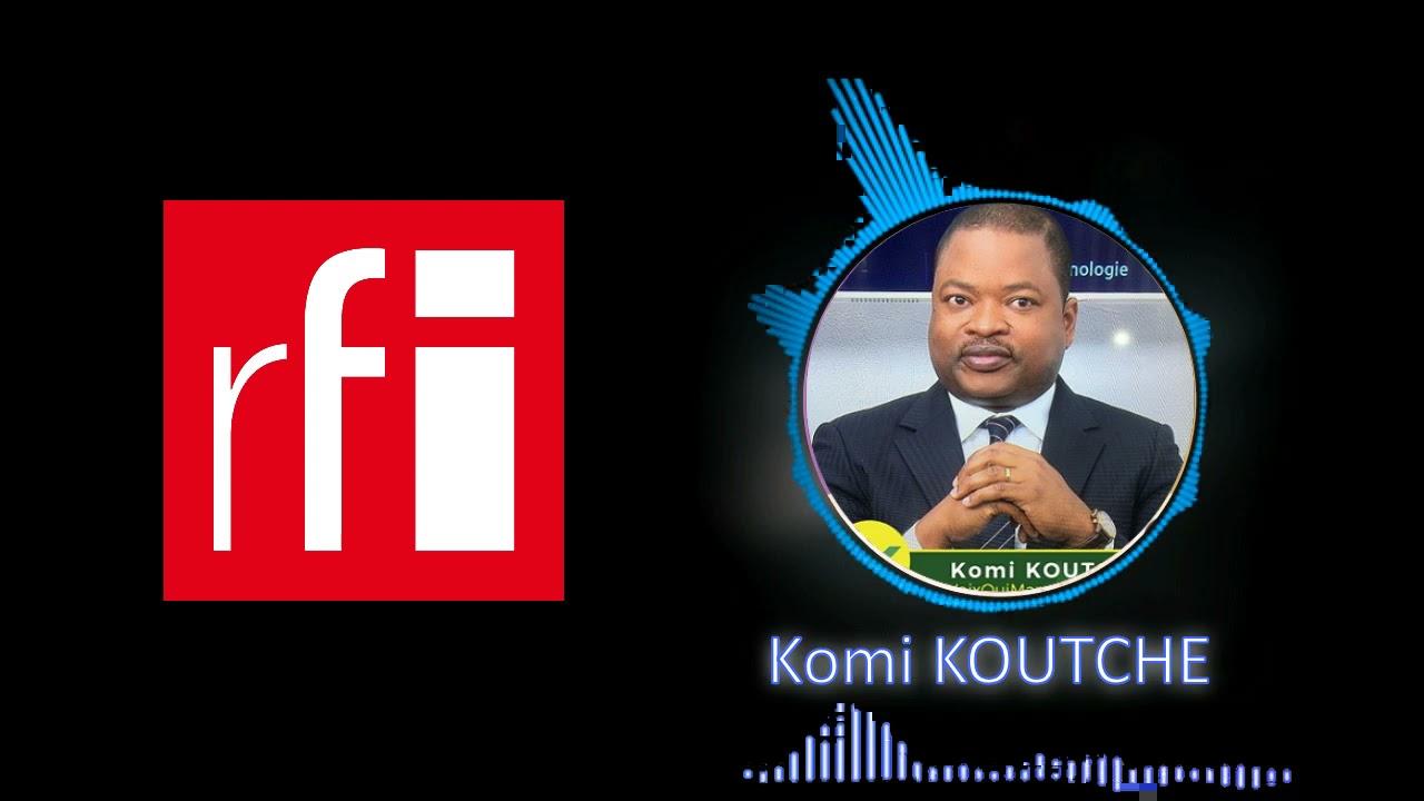 K. Koutché: «P. Talon est aujourd'hui à l'antipode de tous les principes qui l'ont mené au pouvoir»