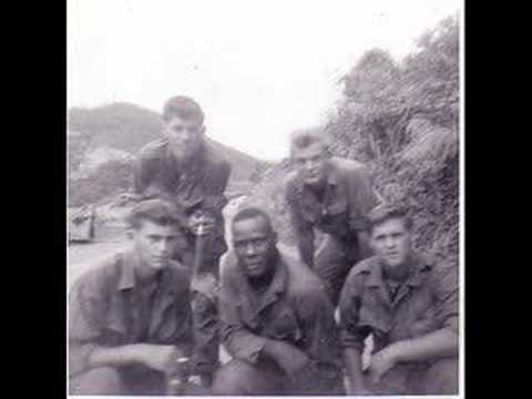 2nd Battalion 9th Marines In Vietnam
