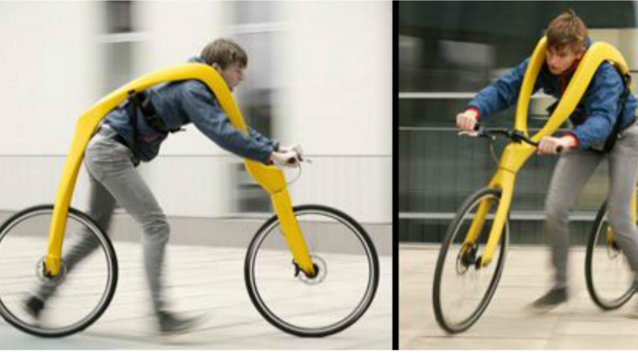 top 5 bicycle inventions you must have top 5 de los