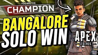 PLAYING BANGALORE IN SOLOS!
