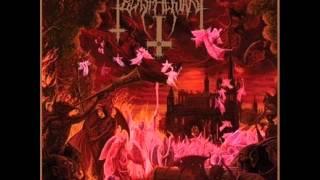 Blaspherian - Sworn Death and Evil