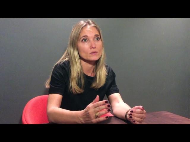 Malene Rydahl - Hygge