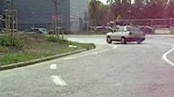 GTV6, Alfetta, Giulietta.