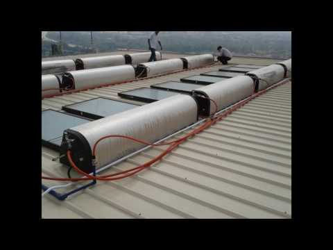 SOLARMATE solar heaters: solar, solar panels, renewable energy, solar systems, solar technology,