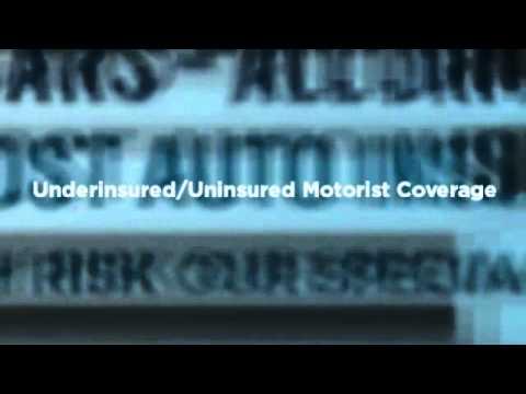 Cheap Car Insurance Englewood NJ - 908-587-1600 Gary's Insurance Agency