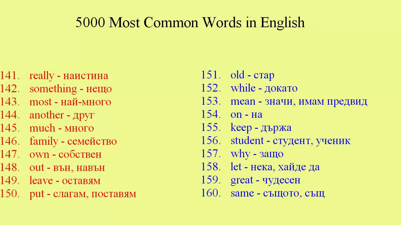 "what i learned in english 101 93 responses to ""english grammar 101: all you need to know""  this resume can be one of my reference to learn and teach english vsyogeetha on december 12 ."