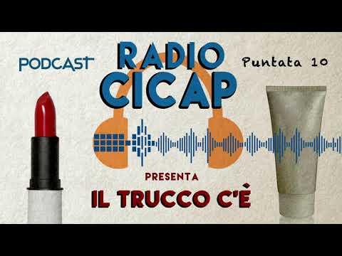 """Radio CICAP presenta: """"Il trucco c'e' """""""