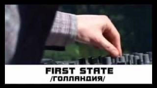 Фестиваль Open Gate: Episode 2. Музыка на грани фантастики
