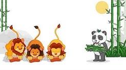 Social Panda Online Marketing