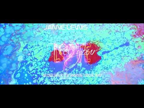 Jamie lewis feel your love ed case remix