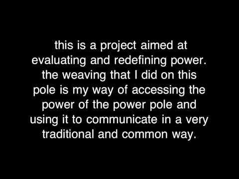 Fallen star project: HAWAIIAN MONARCH