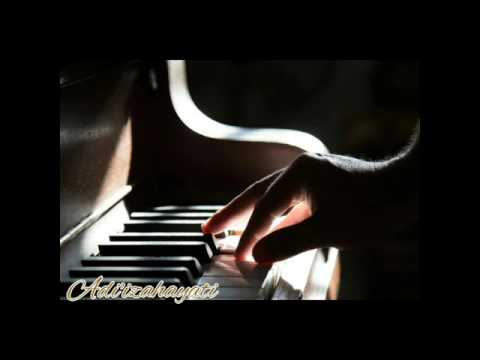 Hatimu Milikku - By Piano