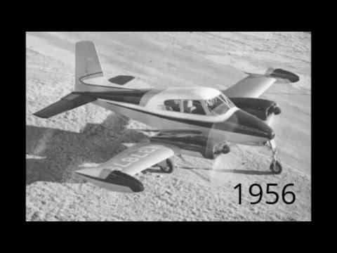 Multiple Videos Show Cessna Crashing Into 405 Freeway I