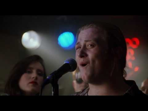 The Commitments Try A Little Tenderness HQ