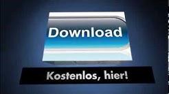 German Top 100 Singel Charts Download