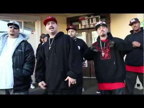 Primo, Guero, Chano & Big Oso Loc - Norte...