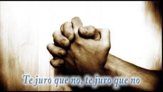Abel Pintos - El Adivino con letra