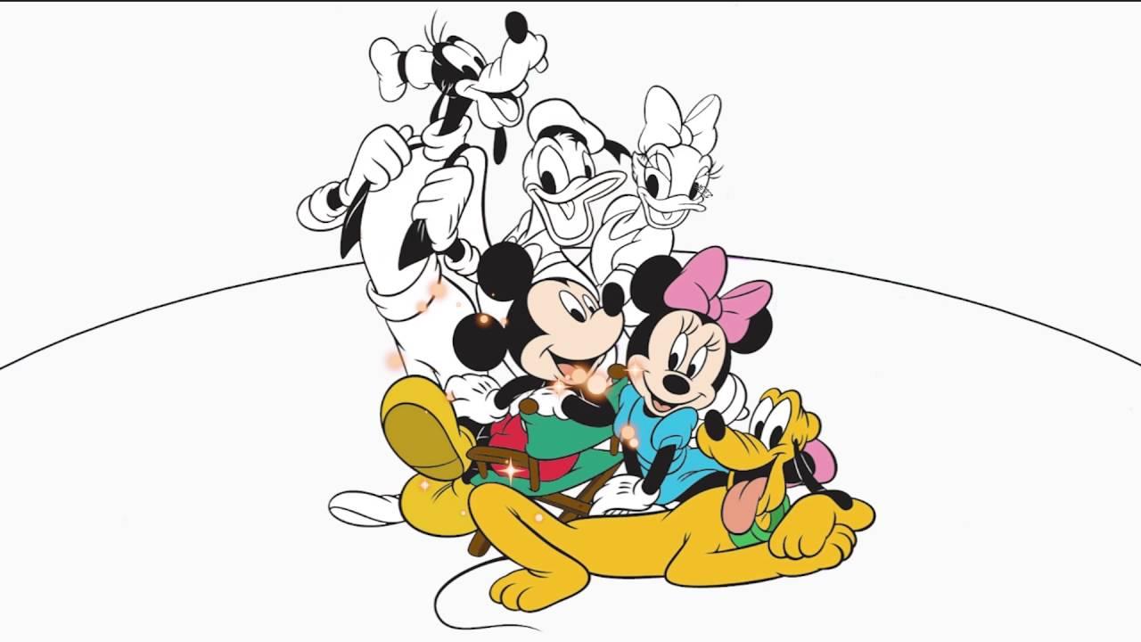 Juegos Dibujos Para Colorear De Disney Junior: Juegos De Disney Junior Para Pintar. Cheap Dibujos Para