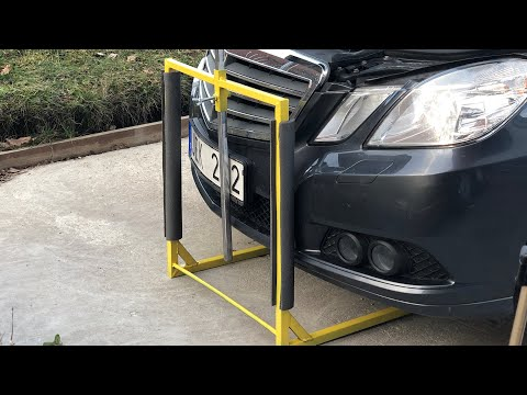 GENIUS COOL IDEA FOR CARS
