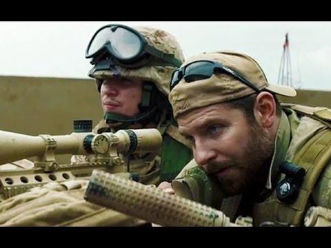 Phim hành động mỹ mới nhất 2016 || Phim chiến tranh || Phim lẻ hay nhất 2016