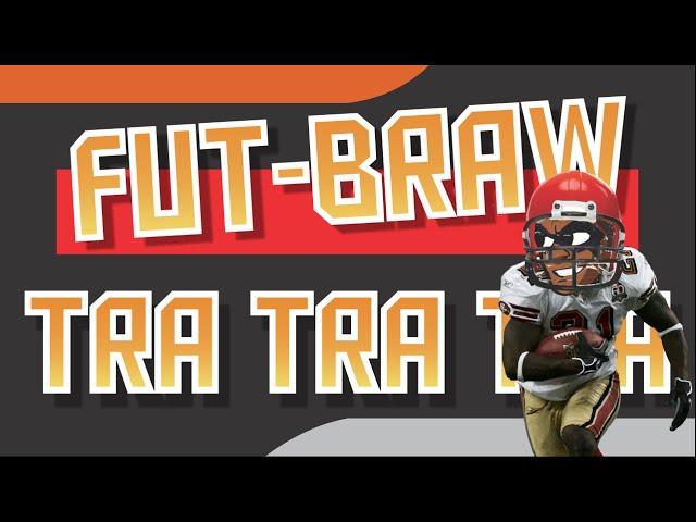 #7 Brawlhalla - Fut-braw Tra Tra Tra Ft. Pé No Game&rifman