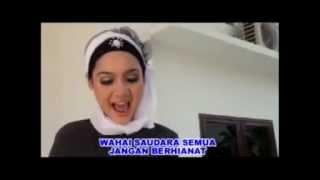 Lagu Batubara by Tetty Cipt OK Arya Zulkarnain