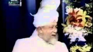 Answers to Allegations on Ahmadiyyat 17{Urdu Language}