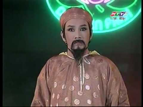 Vietnam TV Online Truyen hinh Viet nam truc tuyen Vietnam Live TV 59