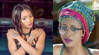 NANDY ALIMALIZA BIFU LAKE NA RUBY?/ NTADEKA YAMKUNA AFRICAN PRINCESS