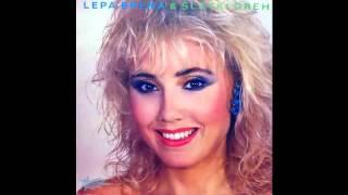 Lepa Brena - Disko urnebes - (Audio 1986) HD