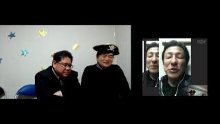 出演 ・山内和彦(元川崎市議会議員、日本海賊党サポート会員) ・古川...