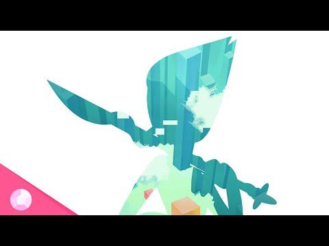 Steven Universe MV/ Divinity (Won't be the end)