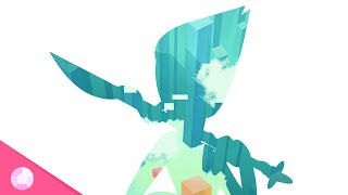 Steven Universe MV/ Divinity (Won