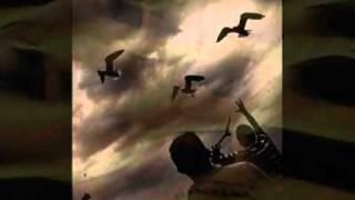 Armand Amar - La Genèse