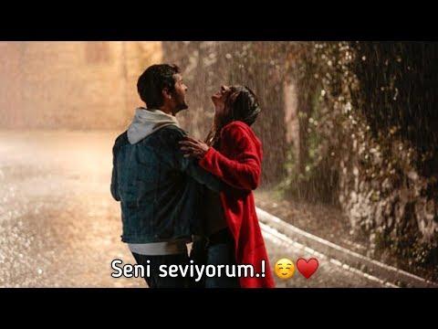 Dizilerden Aşk ları #1 (Sevgi Dolu ☺️♥️)