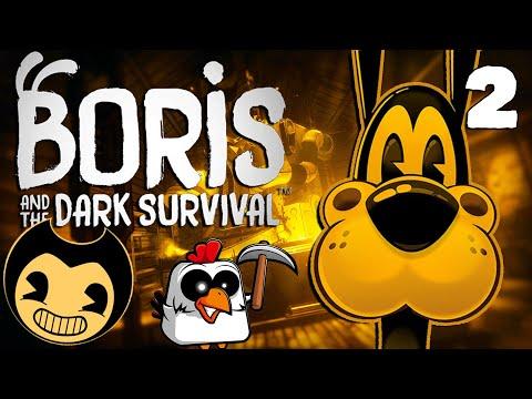 boris-and-the-dark-survival-dil-2-bendy-utoci-nakashi-cz