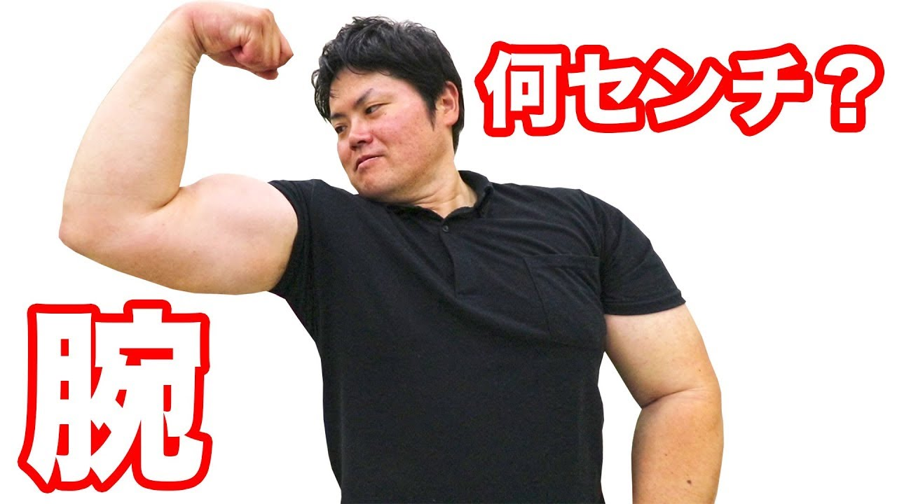 Amazon.co.jp: 握力強化