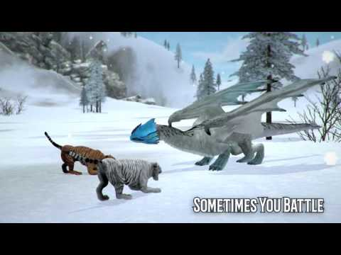 Tigers of the For Pc - Download For Windows 7,10 and Mac