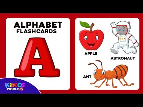 abc-for-kids---abc-flashcards---alphabet---letters-for-toddlers---flash-cards