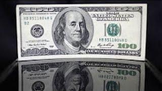 Как и где можно быстро заработать деньги девушке в Интернете ? Русские блогеры девушки 2017